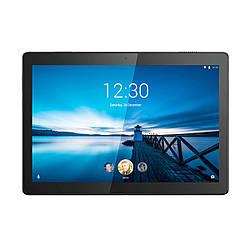 Планшет Lenovo Tab M10 TB-X505L 2/32GB 4G Slate Black (ZA4H0012UA)
