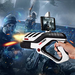 Original Ar gun Пистолет дополненной реальности AR Handle
