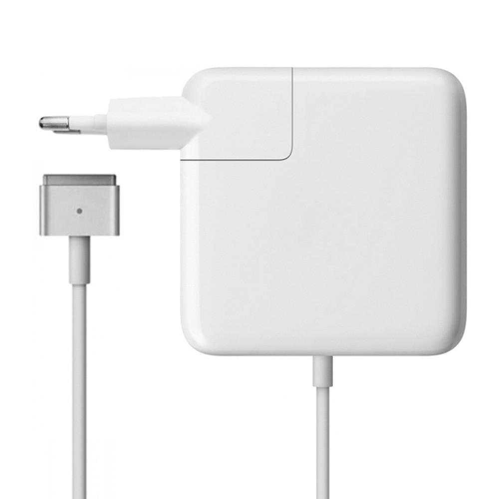 Блок питания MagSafe 2 45 Вт для MacBook Air, адаптер