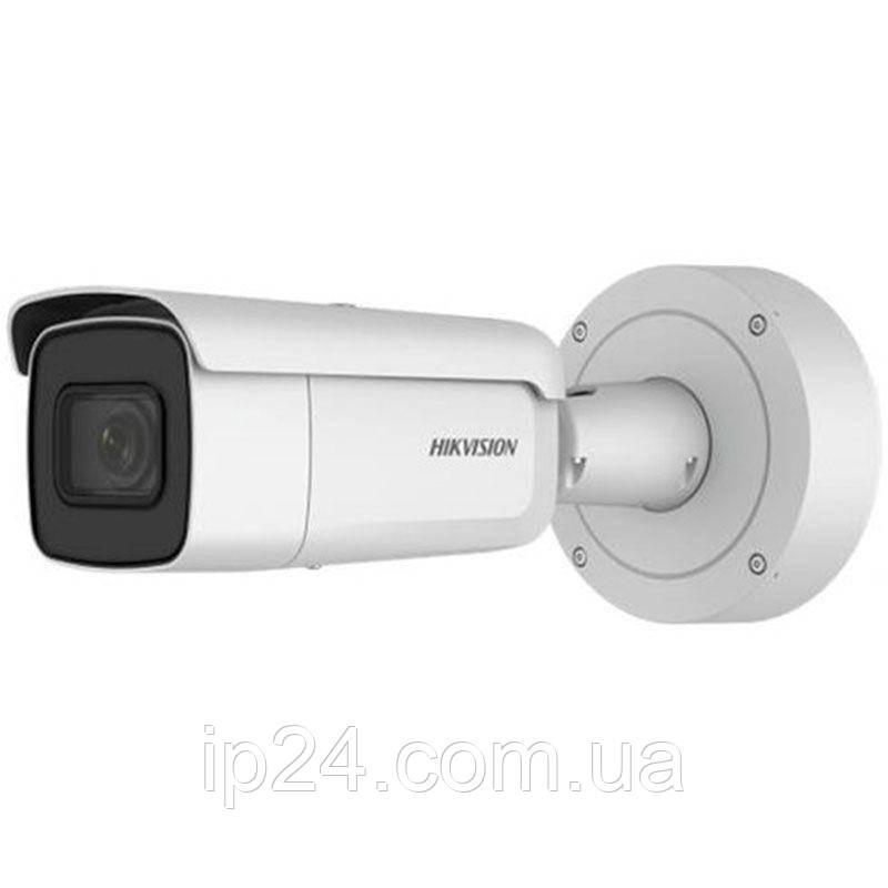 DS-2CD2683G0-IZS (2.8-12 ММ) 8 Мп IP сетевая видеокамера