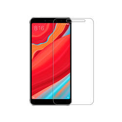 Защитная пленка для Xiaomi Redmi S2, Nillkin