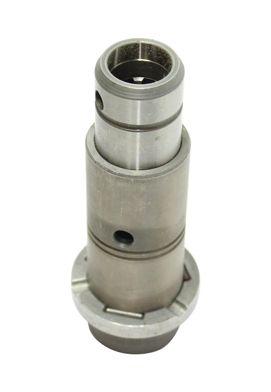Ствол перфоратора Bosch GBH 2-24 оригинал 1617000325