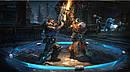 Gears 5 SUB Xbox One , фото 2