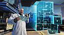 Gears 5 SUB Xbox One , фото 5