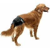 Памперсы для собак Savic Comfort Nappy 34-44 см 12 шт., фото 3