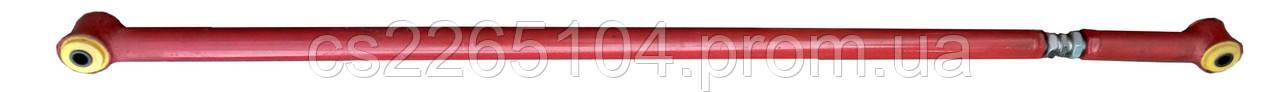 "Тяга регулируемая реактивная ""панара"" ВАЗ 2107-2107-2121-2123 СИТЕК"
