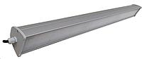 Светодиодный LED светильник Trunk 20W 600мм 2580Lm IP65 алюминиевый, герметичный, линейный