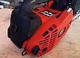 Бензопила  Vitals Professional BKZ 2509r, фото 7