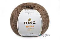 DMC NORA, Молочный шоколад №432