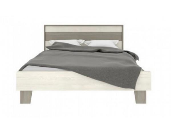 Кровать Сара 90х200 Сокме