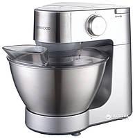 Кухонная машина KENWOOD KM287