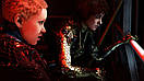 Wolfenstein: Youngblood Deluxe Edition RUS Xbox One (NEW), фото 3