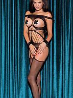 Эротический женский комбинезон, фото 1