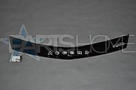 Дефлектор Капота Мухобойка Honda Accord 2008-2012
