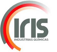 Отвердитель IR-137