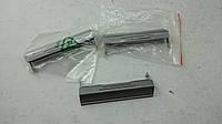 3 шт крышечки жесткого диска DELL Latitude D620 D630