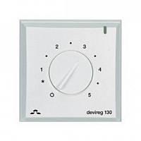 Терморегулятор DEVIreg 130 140F1010