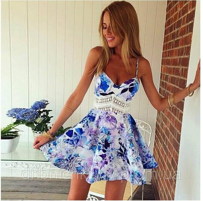 Шикарное, стильное платье