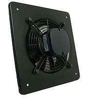 Вентилятор осевой  DOSPEL WOKS
