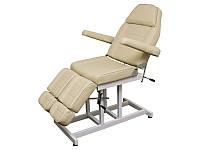 Кресло-кушетка для педикюра 246-Т