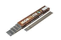 Электроды Монолит РЦ Ø3,0мм  5кг в тубусе