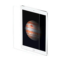 "Защитное стекло для Apple iPad Pro 10.5"" (2017), Ultra Tempered Glass 0.33mm (H+)"