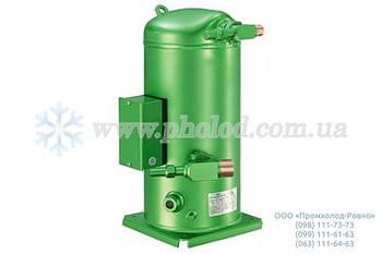 Герметичный спиральный компрессор Bitzer ESH736Y-40S
