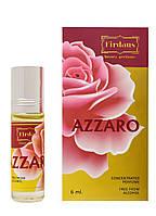 Фруктово - Цветочные духи AZZARO