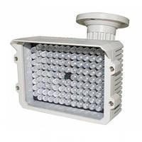 O-LED80 ИК-прожектор