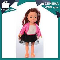 Кукла XS 144-5 Girl Dance в красивой одежде для девочки в коробке | куколка (5 видов), фото 1