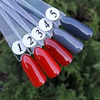 Гель лак для ногтей Sweet Nails 8мл