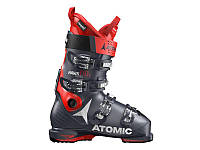 Горнолыжные ботинки Atomic Hawx Ultra Dark BlueRed 110 S 2019