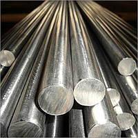 Круг калиброванный сталь 40Х, ф 52мм h11, порезка доставка, лучшая цена, импорт Европа