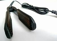 Утюжок гофре для волос Мozer MZ-7711, фото 2