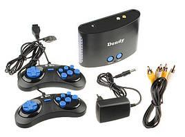 Игровая приставка денди, с встроенными 255 играми, топовая, игровая приставка, dendy, качественная, super