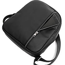Рюкзак  Irresistable, фото 2