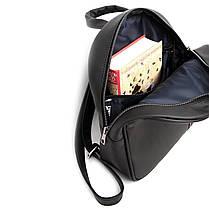 Рюкзак  Irresistable, фото 3