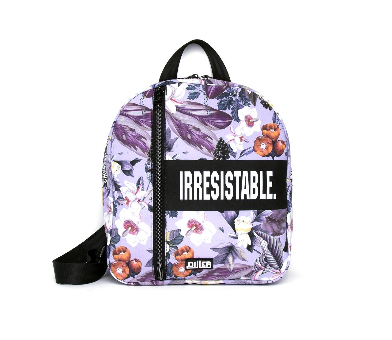 Рюкзак  Irresistable