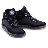 Ботинки мужские Dago 11-02, фото 1