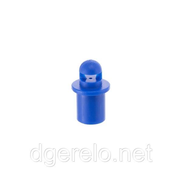 Капельница для полива Presto-PS микроджет Маяк, в упаковке - 10 шт. (MJ-1402)