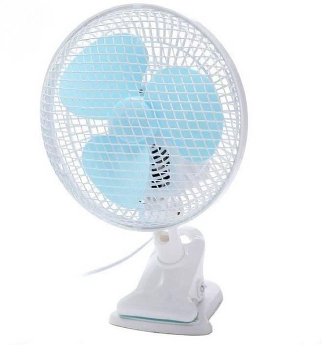 Вентилятор HJ-180