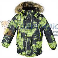 Куртка Lenne City 18336-1040 110р