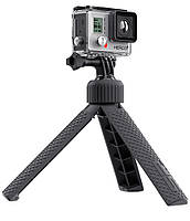 Монопод для экшн камер SP POV TRIPOD GRIP