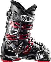 Гірськолижні черевики Atomic Hawx 1.0 80 2015