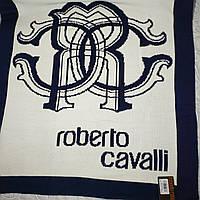 Плед Roberto Cavalli, детское одеяло- в коляску, кроватку, машину, фото 1