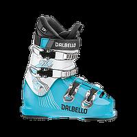 Ботинки лыжные Dalbello CX 4.0 kids 2020 Blue/White (D1954005.00.235)