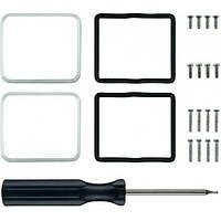 Фильтр для экшн камер Набор Lens Replacement Kit (ALNRK-301)