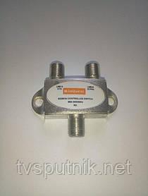 Коммутатор WinQuest SW-03/P  0/22 кГц