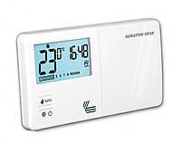 Комнатный термостат недельный AURATON 2030