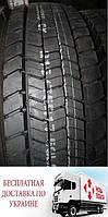 215 75 17.5 Новые шины Advance GL265d тяга ведущие Доставка бесплатно